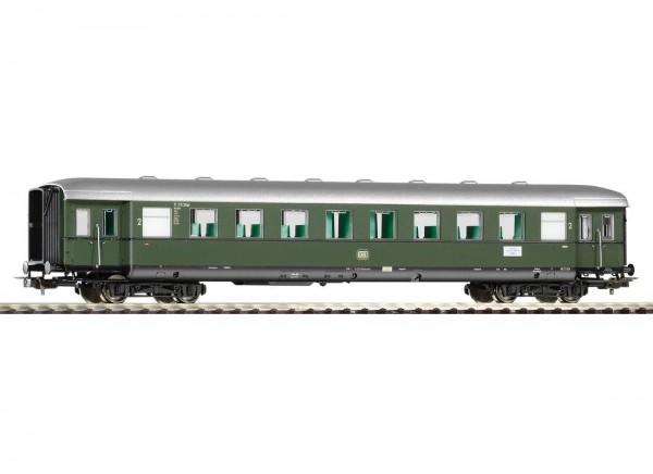 Piko 53275 - Schrzeneilzugwg. B4ylwe 2.Kl. DB III