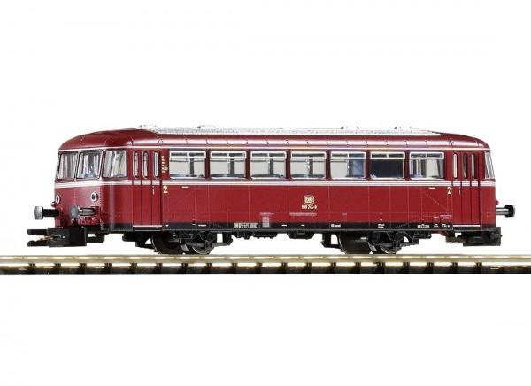 Piko 40680 - N-Beiwagen 998 DB IV