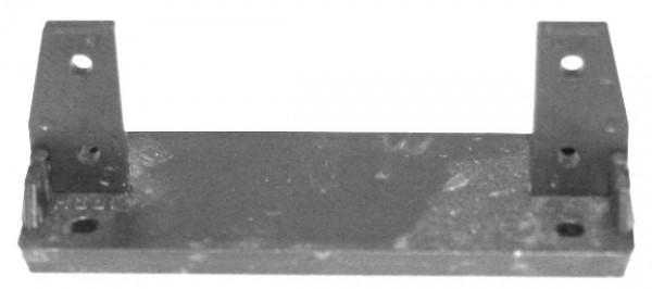 Hädl 910020 - TT - Halterung für Servomotor