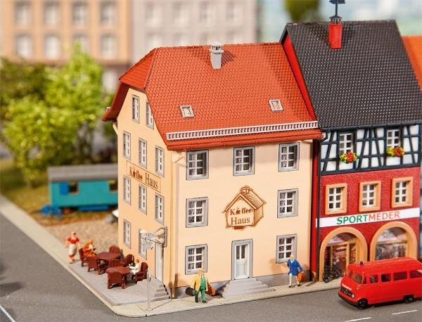 Faller 232332 - N - Altstadt-Café