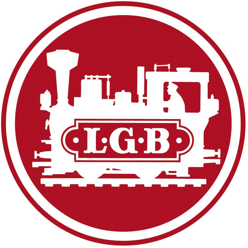 LGB_RGB_7cm