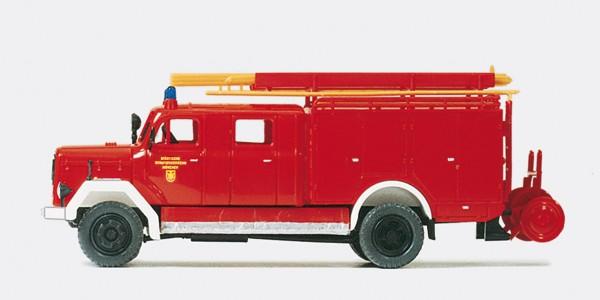 Preiser 31263 - H0 - Löschgruppenfahrzeug LF 16