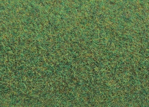 Faller 180758 - Geländematte dunkelgrün, 1000 x 2500 mm
