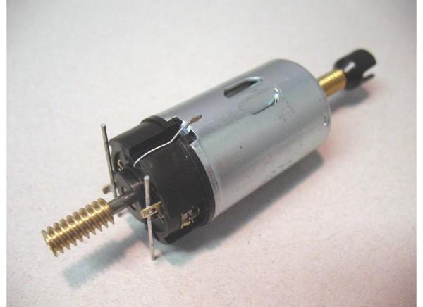 Piko 36009 - G-Motor mit Schnecken+Kl, V 60