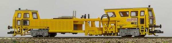 Fischer 26013100 - TT - Gleisstopfmaschine der DB