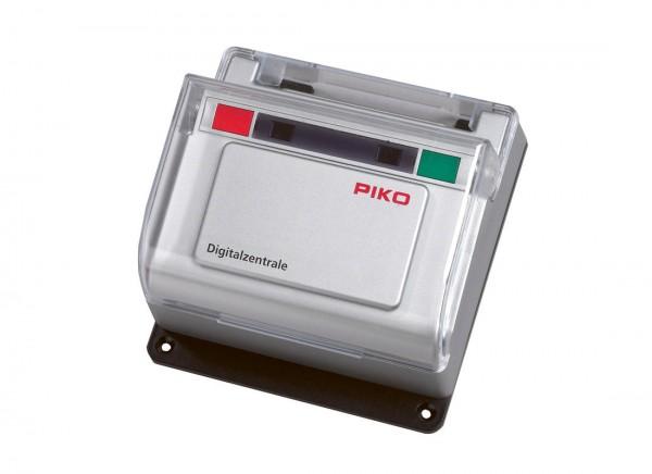 Piko 35010 - G-Digitalzentrale 20 V / 5A