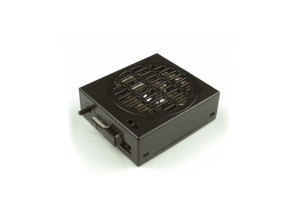 LGB 65000 - G - Europäisches Dampf Sound-Modul