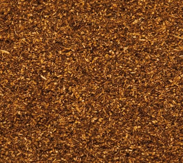 Faller 170705 - Streumaterial sandbraun, 30 g