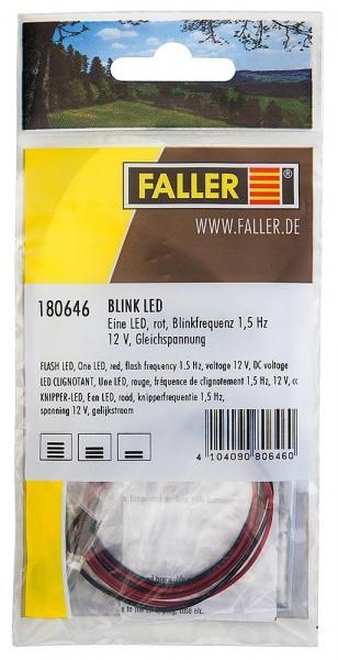 Faller 180646 - Blink-LED