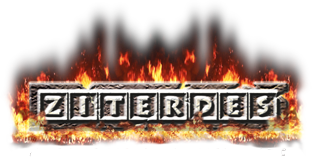 Ziterdes-logo