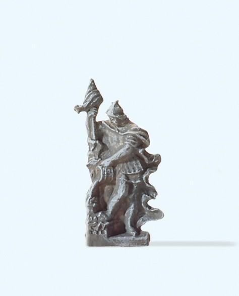 """Preiser 29103 - H0 - Relieffigur """"Sankt Michael"""""""