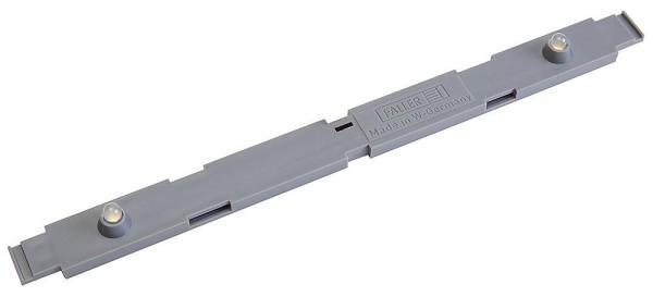 Faller 180659 - Bahnsteigbeleuchtung LED