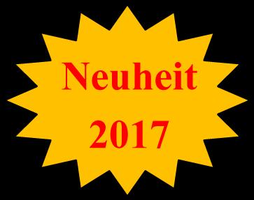 Neuheiten-2017