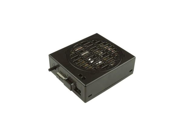 LGB 65001 - G - Amerikanisches Dampf Sound-Modul