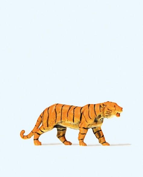 Preiser 29515 - H0 - Tiger