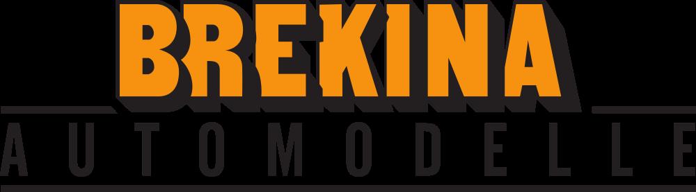 Brekina_logo-svg