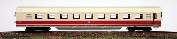 Kres 18162D - TT - Ergänzungswagen VMe 975 511-7 der DR (Digital)