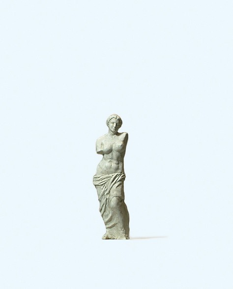 Preiser 29077 - H0 - Venus