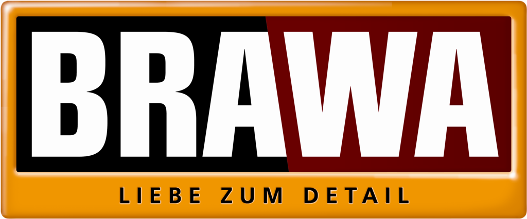 BRAWA_logo