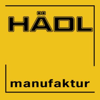 Hädl Manufaktur