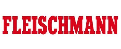 fleischmann-logo