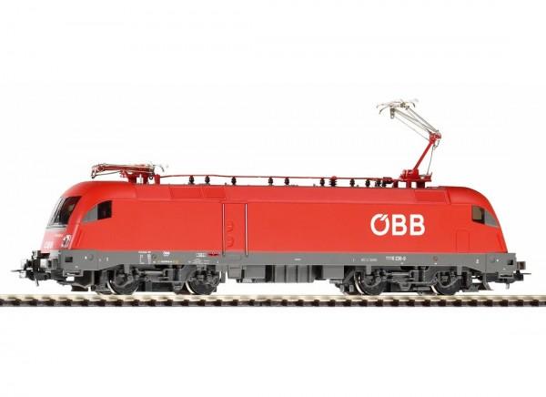 Piko 57919 - H0 - E-Lok Taurus ?BB V