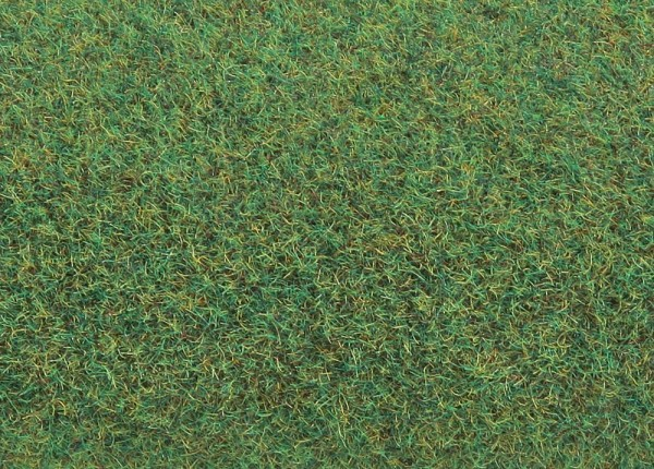 Faller 180757 - Geländematte dunkelgrün, 1000 x 1500 mm
