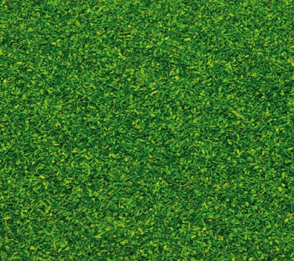 Faller 170702 - Streumaterial maigrün, 30 g