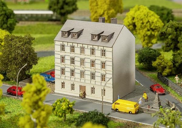 Faller 282780 - Z - Stadthaus