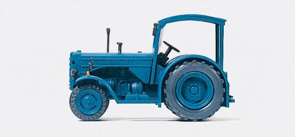 Preiser 17915 - H0 - Hanomag R 55 Landwirtschaft