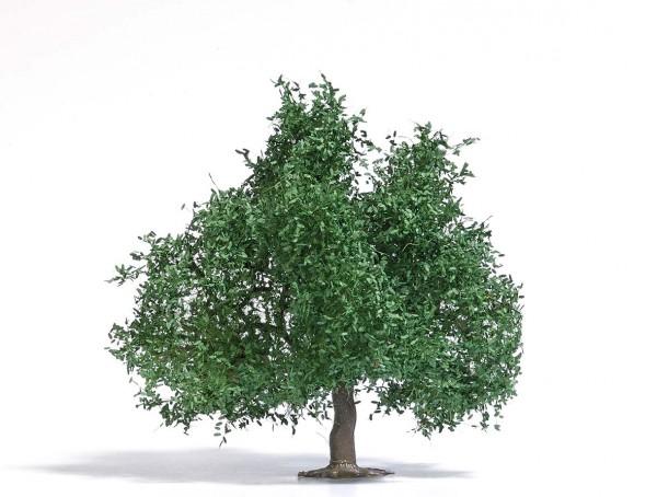 Busch 3662 - H0 - Obstbaum 95 mm, Sommer