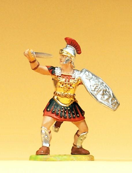 Preiser 50214 - 1:25 - Römer mit Schwert