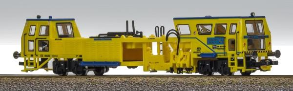 Fischer 26013110 - TT - Gleisstopfmaschine der CD